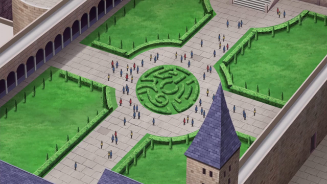 File:Academy Grounds.png