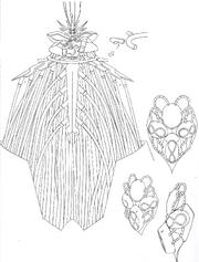 Aporia2