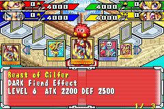File:BeastofGilfer-DBT-EN-VG.png