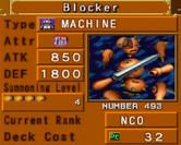 Blocker-DOR-EN-VG