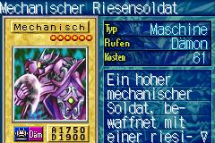 File:GiantMechSoldier-ROD-DE-VG.png