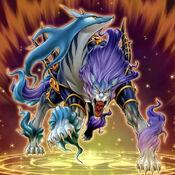 MythicalBeastCerberus-TF04-JP-VG