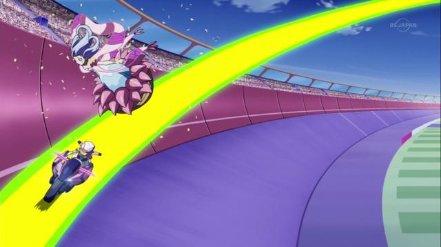 File:Overpass-JP-Anime-AV-NC.png