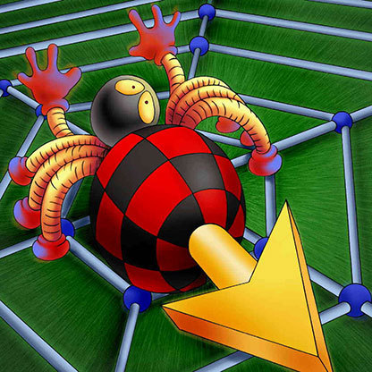 File:RouletteSpider-OW.png