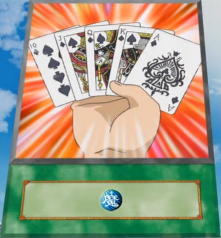 File:RoyalStraight-EN-Anime-DM.png