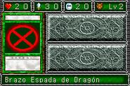 SwordArmofDragon-DDM-SP-VG