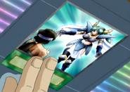 ValkyriesEmbrace-EN-Anime-DM