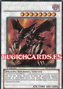 VoidOgreDragon-PRC1-SP-ScR-1E
