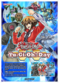 YGODay-Jan24-2015-SP.png