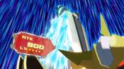 ZWSylphidWing-JP-Anime-ZX-NC