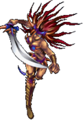AmazonessSwordsWoman-WC10-EN-VG-NC