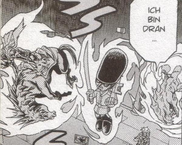 File:CursedTwinDolls-DE-Manga-NC-2.png