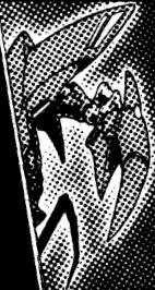 File:CyberAlsafi-JP-Manga-GX-CA.png