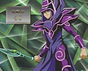 DarkMagician-JP-Anime-DM-NC-DDM