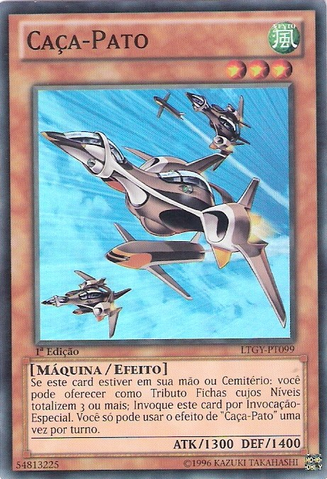 File:DuckFighter-LTGY-PT-SR-1E.png