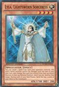 LylaLightswornSorceress-WGRT-EU-SR-LE