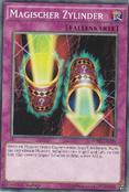 MagicCylinder-SDMY-DE-C-1E