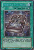 MagicFormula-GLAS-FR-ScR-1E