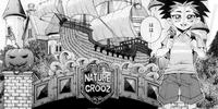 Nature Crooz