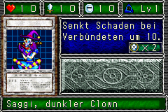 File:SaggitheDarkClown-DDM-DE-VG.png