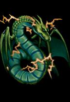 File:ThunderDragon-WC10-EN-VG-NC.png
