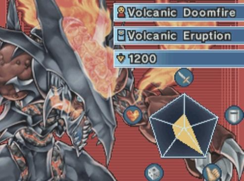 File:VolcanicDoomfire-WC08.jpg