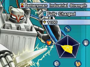 BatterymanIndustrialStrength-WC10