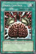BrainControl-YSDJ-EN-C-UE