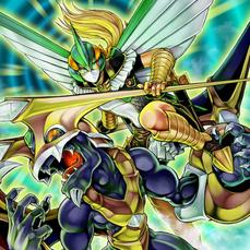 DragonMastery-TF05-JP-VG
