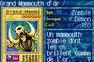 GreatMammothofGoldfine-ROD-FR-VG