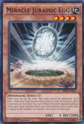 MiracleJurassicEgg-SR04-EN-C-1E