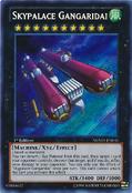 SkypalaceGangaridai-NUMH-EN-ScR-1E