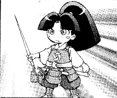 File:StingingSwordsman-JP-Manga-ZX-CA.png