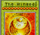 The Winged Dragon of Ra (Sphere Mode)