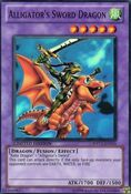AlligatorsSwordDragon-WP11-EN-SR-LE