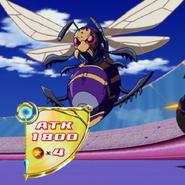 BattlewaspArbalesttheRapidfire-JP-Anime-AV-NC