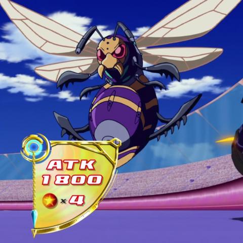 File:BattlewaspArbalesttheRapidfire-JP-Anime-AV-NC.png