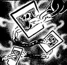 File:ChainDestruction-JP-Manga-DM-CA.png
