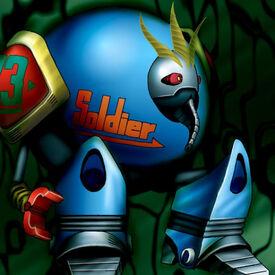 CyberSoldier-TF04-JP-VG