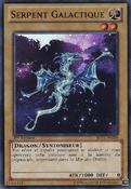 GalaxySerpent-JOTL-FR-SR-1E