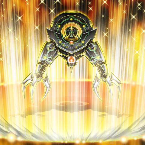 File:LightBarrier-DG-EN-VG-Field.png