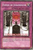 MirrorofOaths-RGBT-SP-SP-1E
