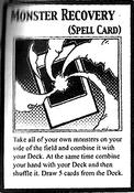 MonsterRecovery-EN-Manga-R