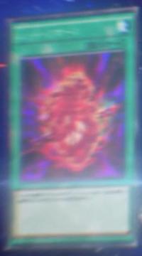 RedReborn-JP-Anime-AV