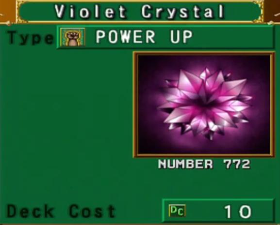 File:VioletCrystal-DOR-EN-VG.png