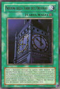 ClockTowerPrison-DP05-IT-R-UE