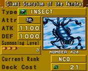 GiantScorpionoftheTundra-DOR-EN-VG