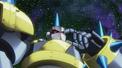 Ironhammer the Giant (character)