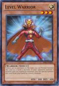 LevelWarrior-BP01-EN-C-UE