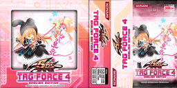 File:LoveyDoveyDeck-Booster-TF04.png